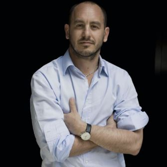 Luis Laplace
