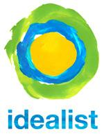 Idealist Grad Fair - Chicago
