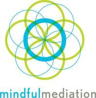 Mindful Mediation Logo