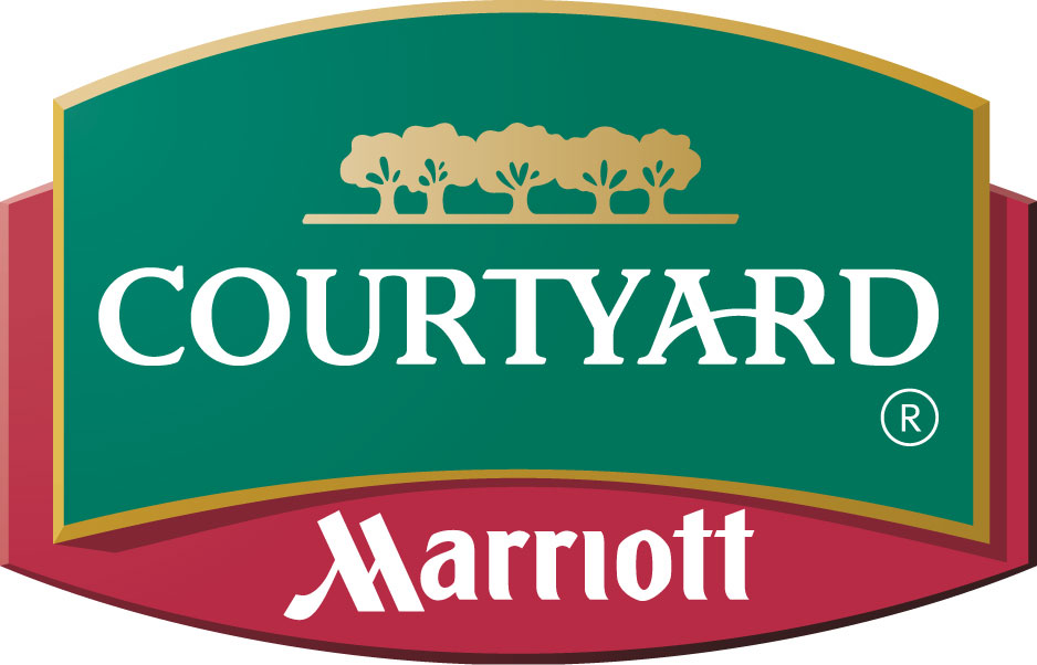 courtyard m