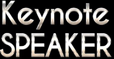 keynoters