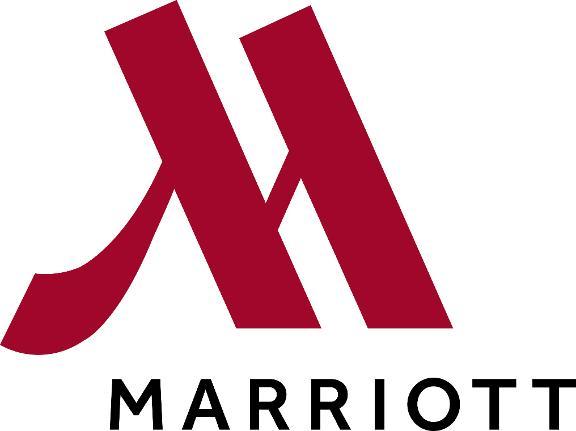 marriott large