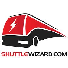 wizard shuttle