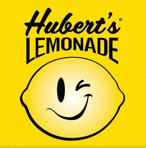 TOC - Hubert's Lemonade