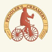 TOC - Peddler's Creamery