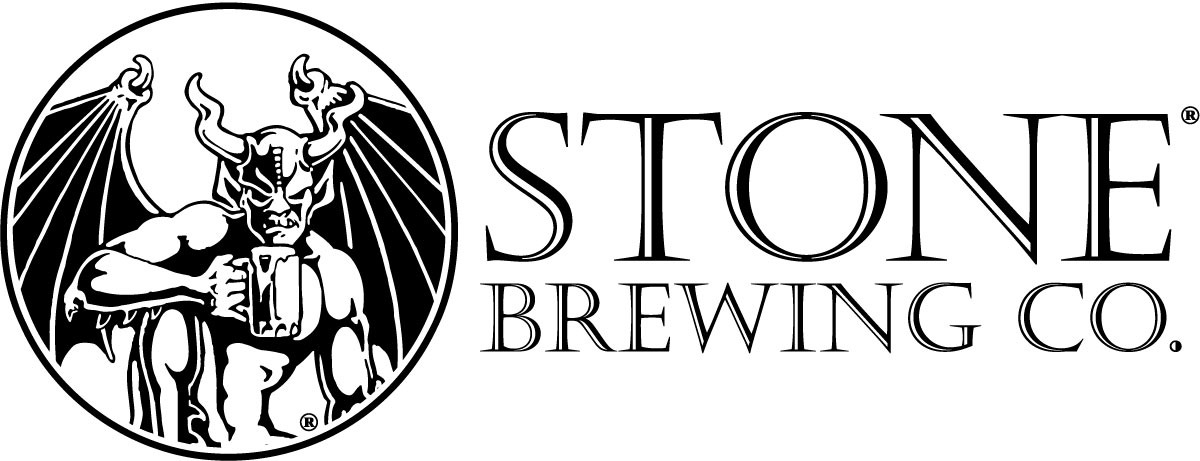 TOC - Stone Brewery