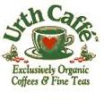 TOC - Urth Caffe