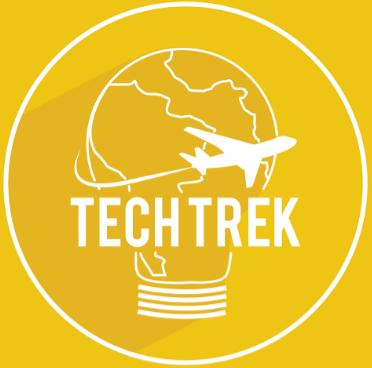 Tech Trek