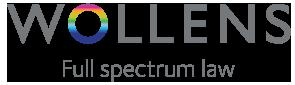 Wollens logo