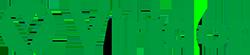 Viridor Logo
