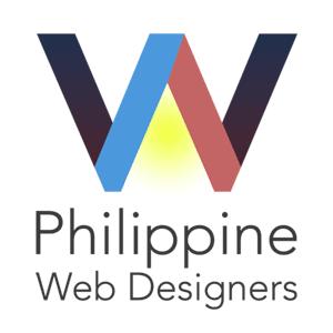 Philippine Web Designers Organization logo