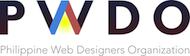 Philippine Web Designers Organization