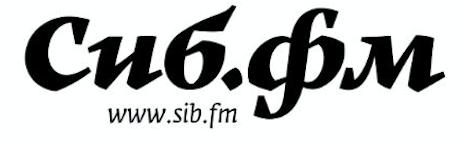 SibFM