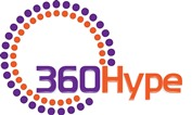 360Hype Logo