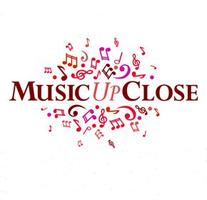 MusicUpClose II - Session Six:  Collision Course