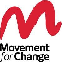 Movement for Change Intensive Training Weekend