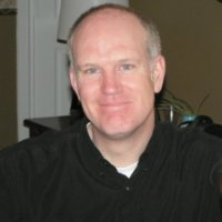 Brent Irwin