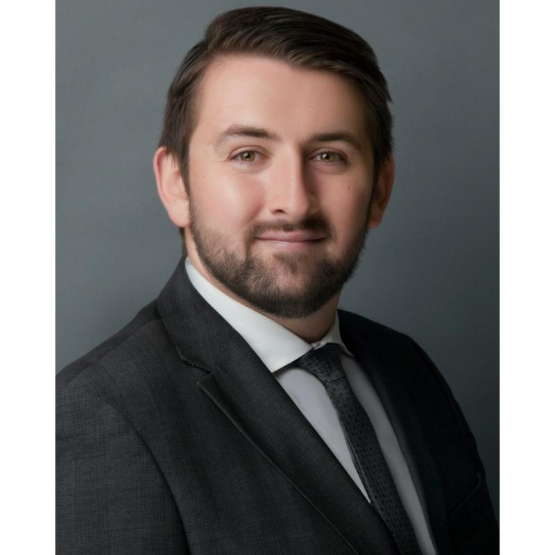 Joel Smith (Lawyer at Williams HR Law)