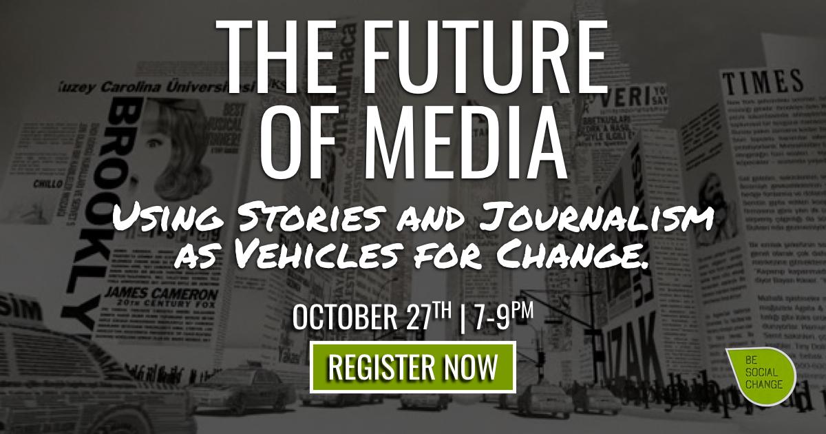 Future of Media.001.jpeg