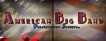 "Big Band Dance/Concert/Fundraiser with ""Dan Gabel and The..."