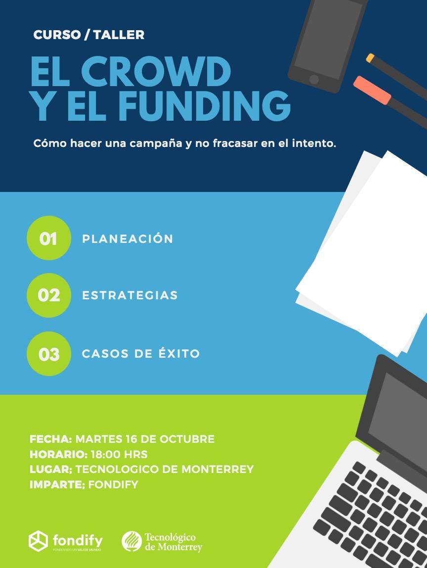 OnBoard crowdfunding