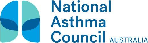 National Asthma Council