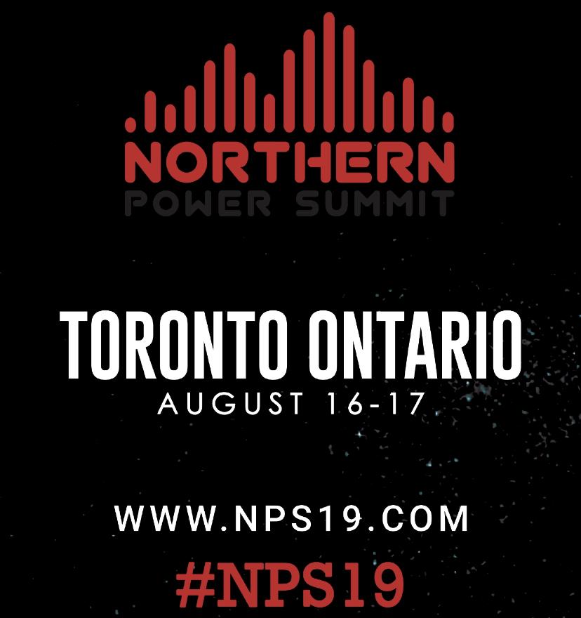NPS19
