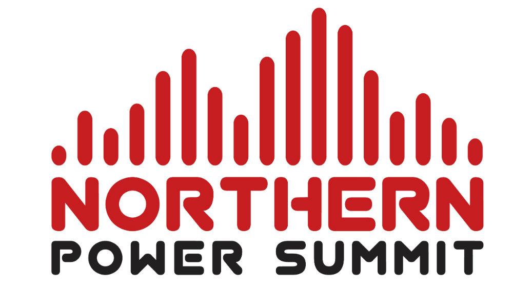 Northern Power Summit