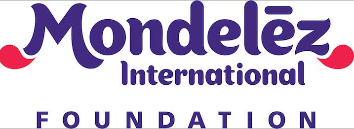 Mondelez Foundation