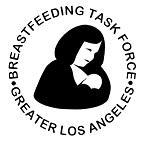 BreastfeedLA