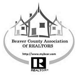 BCAR_Logo