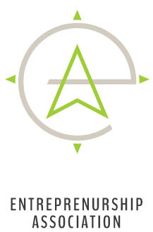 BYU EA Logo