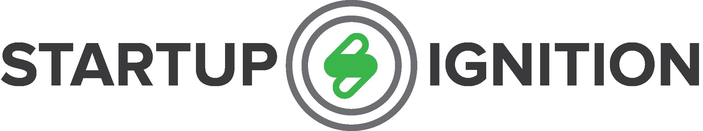 Startup Ignition Logo