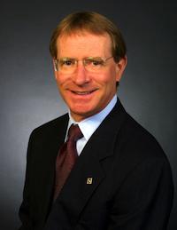 Dr. Higginbottom