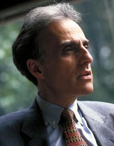 Prof. John L. Esposito