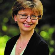 Magdalena N. Mook