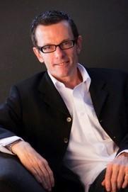 Peter Barr (Australia) MCC