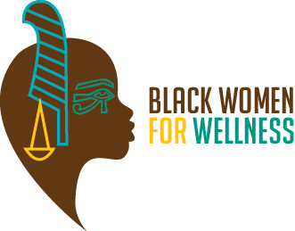 BWFW Logo
