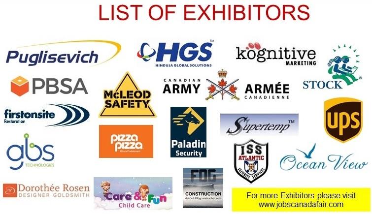halifax job fair  u2013 september 24th  2018