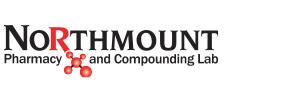 Northmount logo