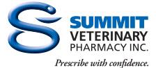 Summit Veterinary Pharmacy