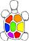 TLTC Diversity Series Logo
