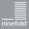 ninefold