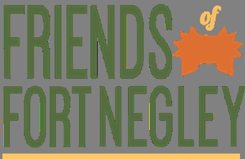 FOFN logo rectangle