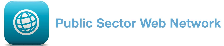 Public Sector Web Network