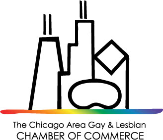 The Chicago Area Gay and Lesbian Chamber of Commerce