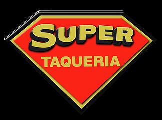 Super Taqueria