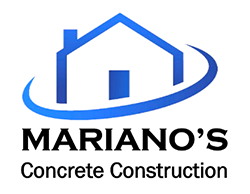 Marianos Construction