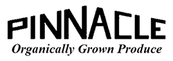 Pinnacle Organics