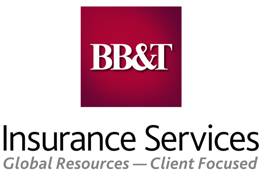 BBT Insurance